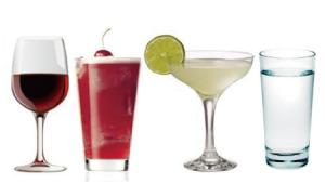 喝什麼,可讓腎臟更健康