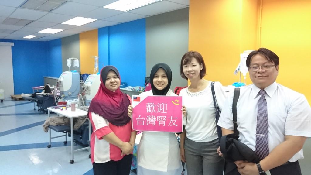 IMU Healthcare Dialysis Centre (3)