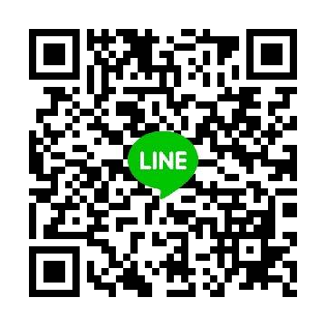加入TDQ Line好友